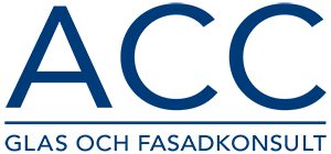 ACC Glas och Fasadkonsult