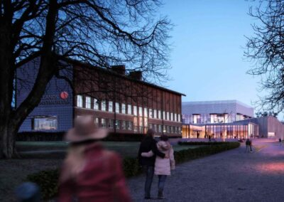 Halmstads konstmuseum