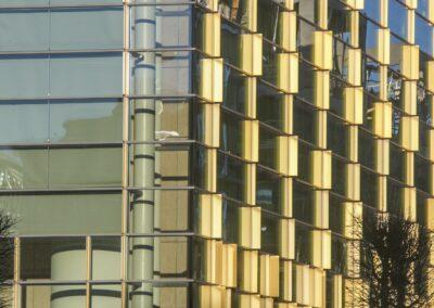 KMH, Kungliga musikhögskolan