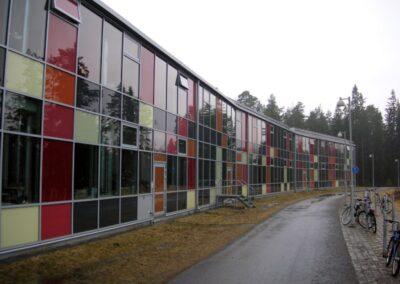 Ballingsnässkolan